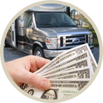 Sell Your RV in Florida / RV Trade-in Florida