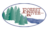 RV Connections Forest River RV