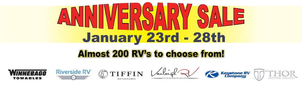 rvconnections-anniversarysale-2.png