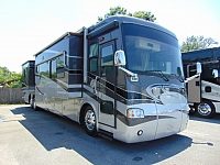 2006 Tiffin Motorhomes Allegro Bus 42QDP