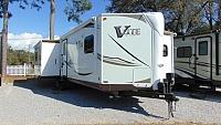 2014 Flagstaff V-Lite 30WRLTS