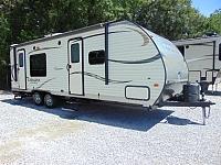 2015 Coachman Catalina 253RKS