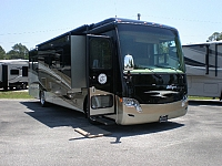 2015 Tiffin Allegro Breeze 32BR