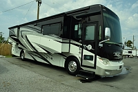 2015 Tiffin Motorhomes Allegro Bus 37AP