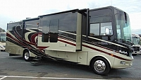 2016 Forest River Georgetown 378XLF