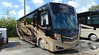 2017 Fleetwood Pace Arrow 35M