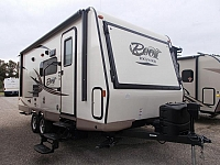 2017 Forest River Roo 21SS