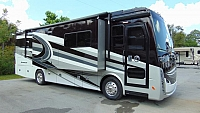 2017 Tiffin Motorhomes Allegro Breeze 31BR