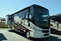 2017 Tiffin Motorhomes Open Road 32SA