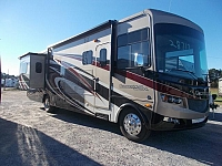 2018 Forest River Georgetown 369XFL