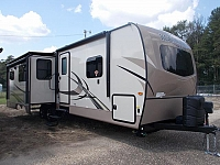 2018 Forest River Rockwood Ultra Lite 2906WS