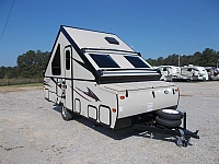 2018 Forest River Rockwood Premier 213HW
