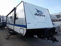2018 Jayco Jay Feather 25BH