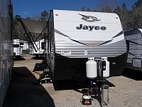 2018 Jayco Jay Flight 28BHS