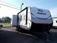 2018 Jayco Jay Flight 29RLDS