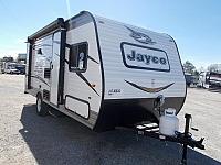 2018 Jayco Jay Flight SLX 174BH