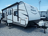 2018 Jayco Jay Flight SLX 212QB
