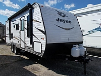 2018 Jayco Jay Flight SLX 224BH
