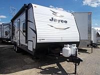 2018 Jayco Jay Flight SLX 232RB