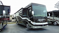 2018 Tiffin Motorhomes Allegro Bus 37AP