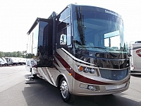 2019 Forest River Georgetown 378XL