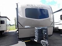 2019 Forest River Rockwood Ultra Lite 2606WS