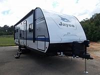 2019 Jayco Jay Feather 24RL