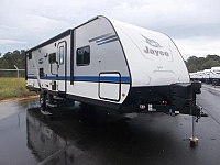 2019 Jayco Jay Feather 27BH