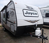 2019 Jayco Jay Flight SLX 195RB