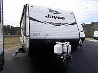 2019 Jayco Jay Flight SLX 267BHS
