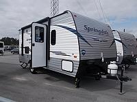 2019 Keystone Springdale Mini 1790FQ
