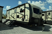 2020 Forest River Rockwood Ultra Lite 2608BSD