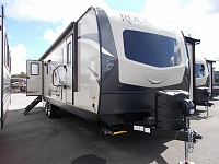 2020 Forest River Rockwood Ultra Lite 2911BSD