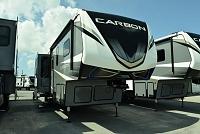 2020 Keystone Carbon 357