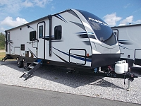 2020 Keystone Passport GT Series  2950BH20