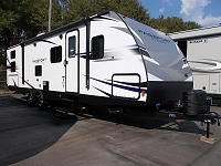 2020 Keystone Passport SL Series 292BH