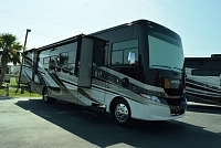 2020 Tiffin Motorhomes Allegro Open Road 34PA