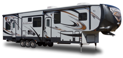 Rv For Sale >> Used Rvs For Sale Panama City Fl Dothan Al Pre Owned Rvs