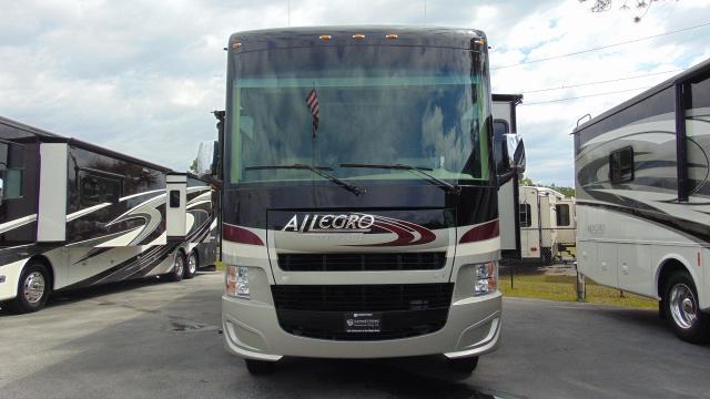 2016 Tiffin Allegro 34PA