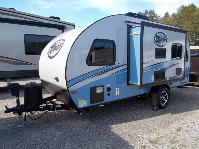 2018 Forest River R Pod 190