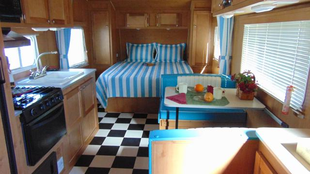 Rvs inside pictures of the white house