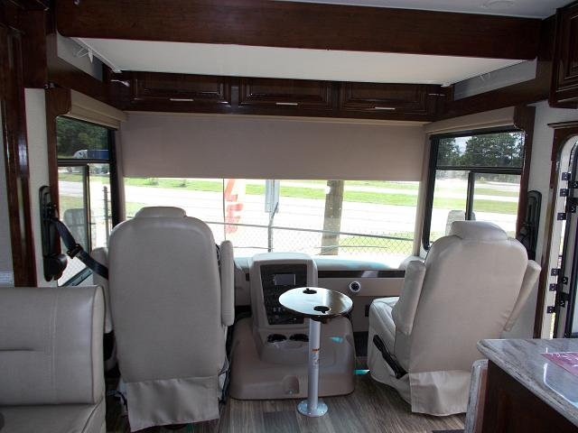 2019 Forest River Georgetown 369XLF