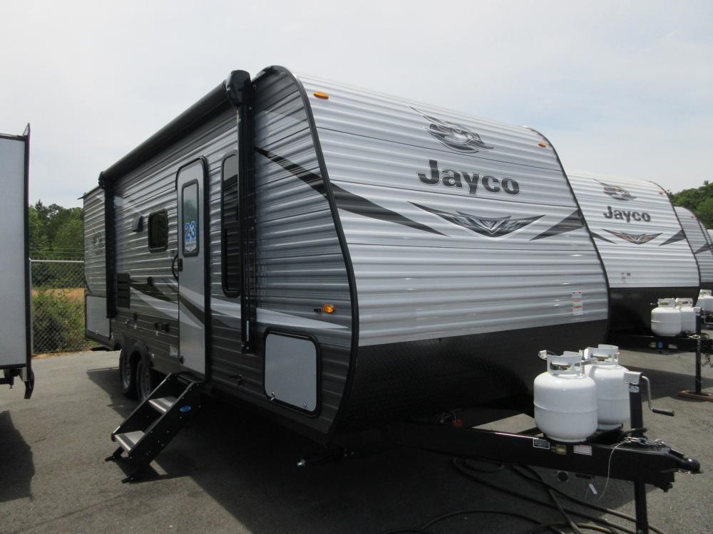 2020 JAYCO Jay Flight SLX 224BH