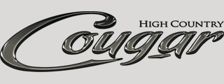 Keystone Cougar High Country Travel Trailers