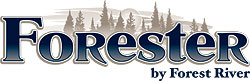 Forest River Forester Motorhomes