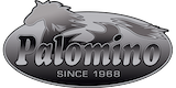palomino-rv-logo