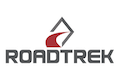 Shop Roadtrek