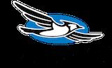jayco-rv-logo