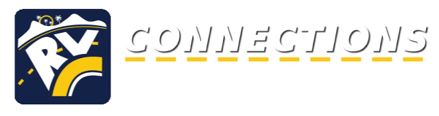 RV Connections Logo