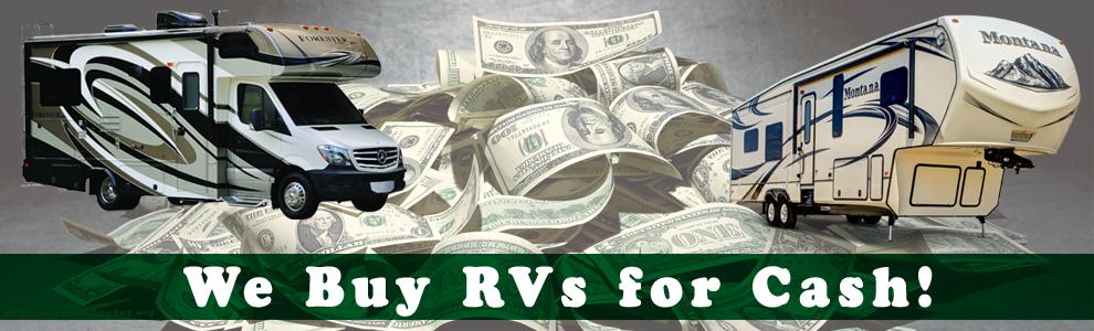 BuyingRVs.jpg